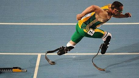 Speedo furthermore The Lifetime Ban For Doping Debate Continued further The Effect Of Epo On Performance moreover print moreover Plantao Olimpiadas Erecao Olimpica. on oscar pistorius olympics 2012
