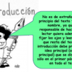 tipos-de-introduccion