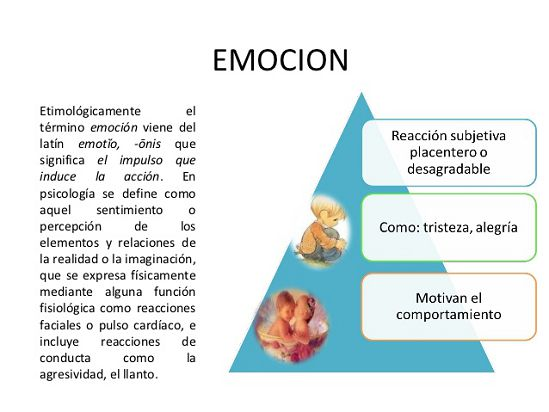Como dominar las emociones pdf download